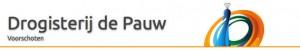 Drogisterij de Pauw